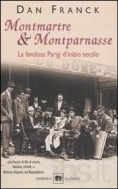 Un libro racconta com'era Parigi quando nei suoi caffé l'arte regnava sovrana