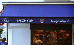 Breizh_Café