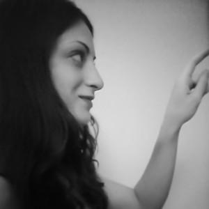 Chiara_Rao