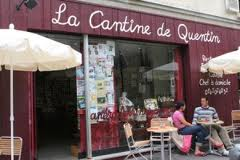 Cantine_Quentin