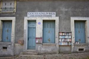 La libreria di Goussainville2
