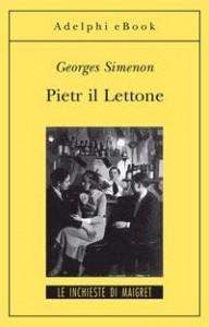 La prima inchiesta del commissario Maigret