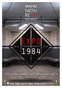 EXPO1984_MANUFACTURE_OFFICIEL_BD