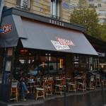 odessa_café_populaire