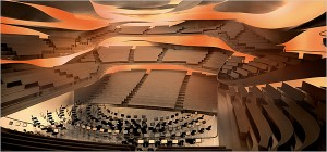 la-Philharmonie