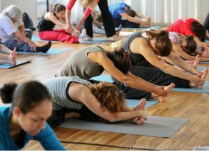 Keller_yoga