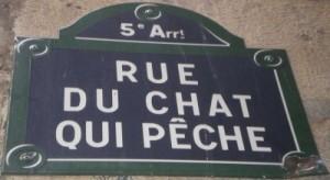 rue_du_chat_qui_peche