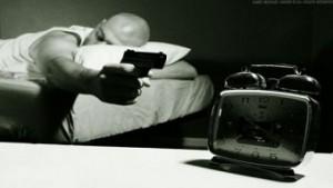 sveglia