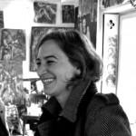 Elena Mandozzi