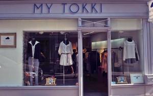 My_Tokki