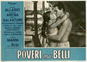 Poveri_ma_belli