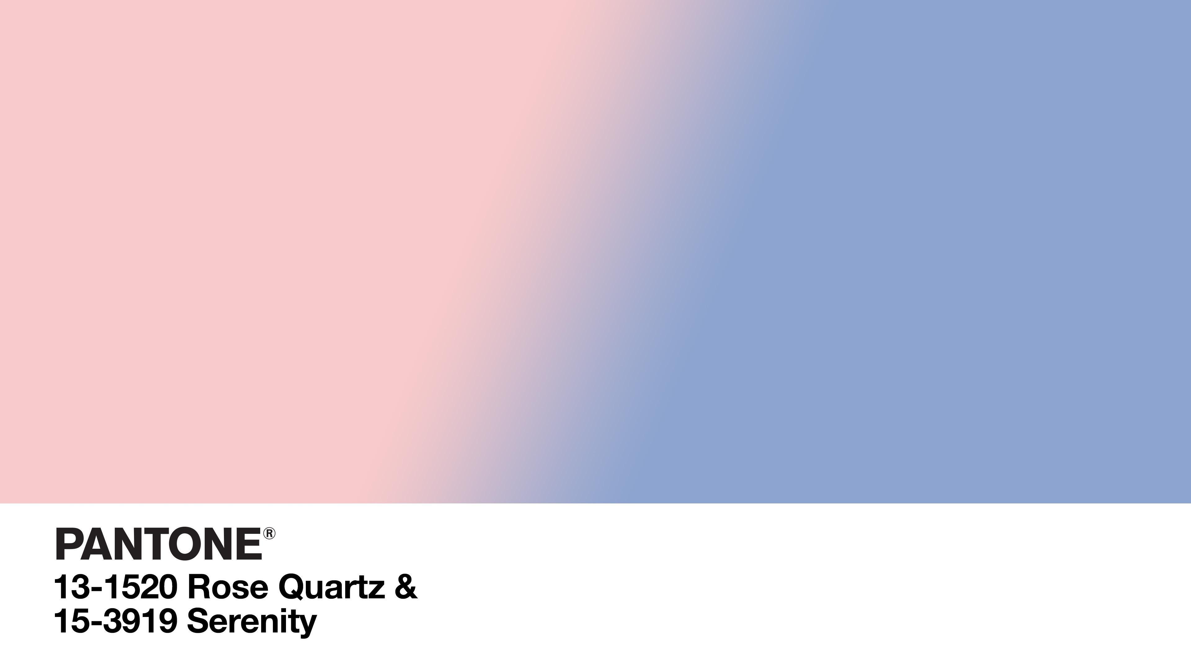 PANTONE-colori2016_0