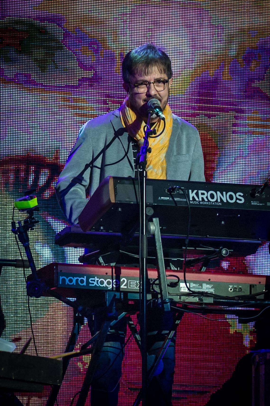 top-Foto-concerto-elio-e-le-storie-tese-milano-29-aprile-2016-Prandoni-006