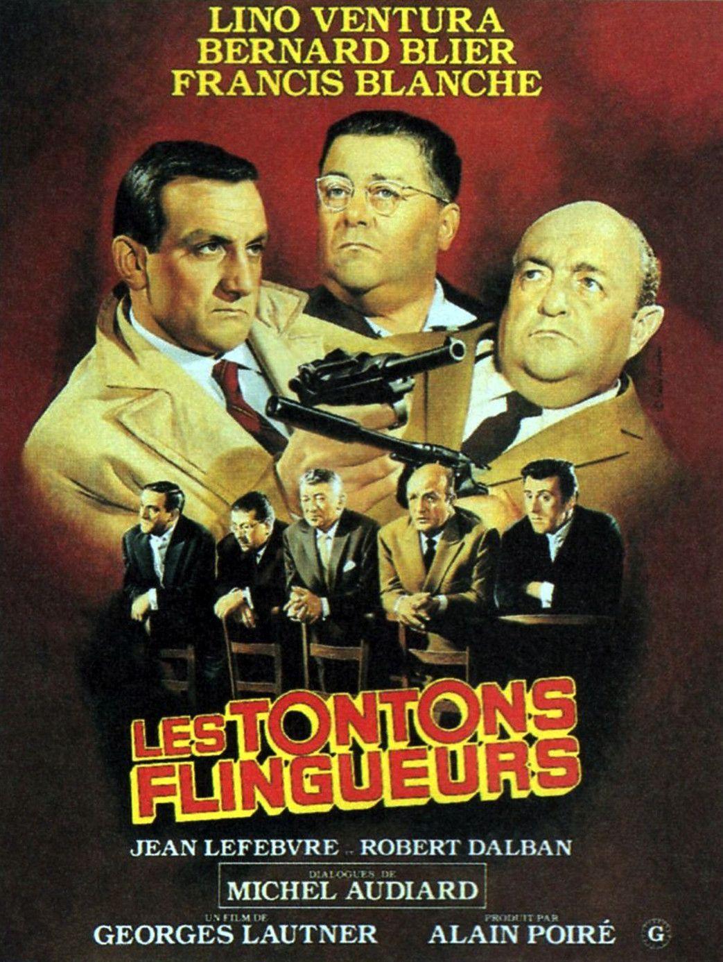 Les_Tontons_Flingueurs