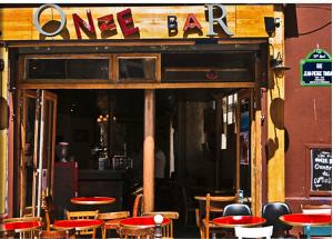 Onze_bar