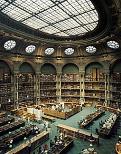 salle_ovale_BNF