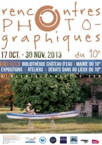 rencontres-photographiques-paris10