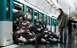 metro_affollata