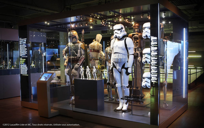 w_star-wars-identities-exposition-paris-le-geek-cest-chic-9