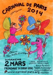 AFFICHE-CARNAVAL-DE-PARIS-2014
