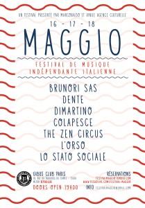 festival_maggio_paris