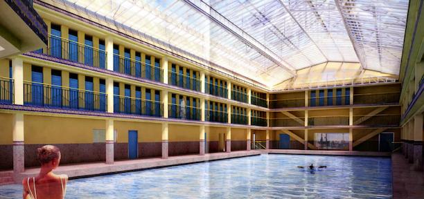 piscine molitor 2