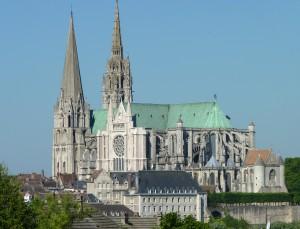 Notre_Dame_de_Chartres