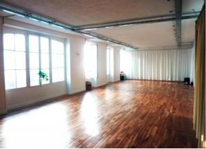 Studio_Keller