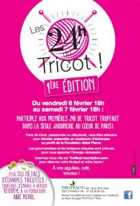 les-24h-du-tricot-truffaut
