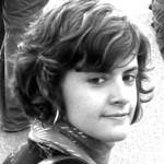 Chiara Mazza