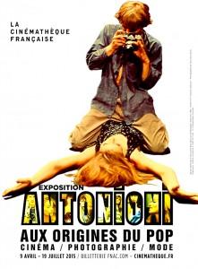 antonioni-cinematheque
