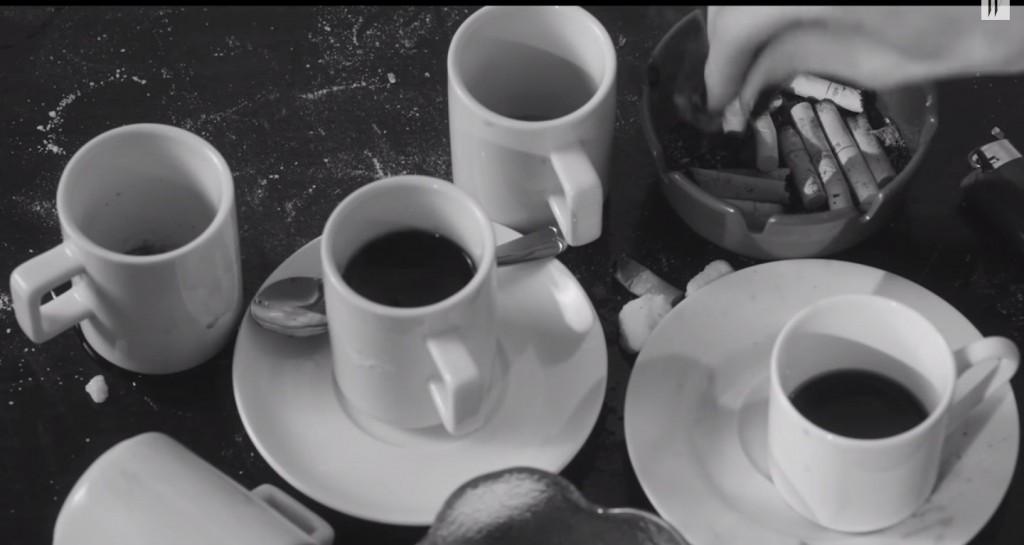 caffé_sigarette