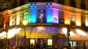 Paris_LGBT