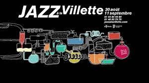 Jazz-villette